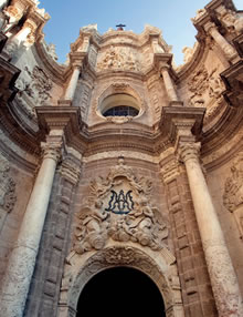 book a taxi in Valencia, Valencia Tours